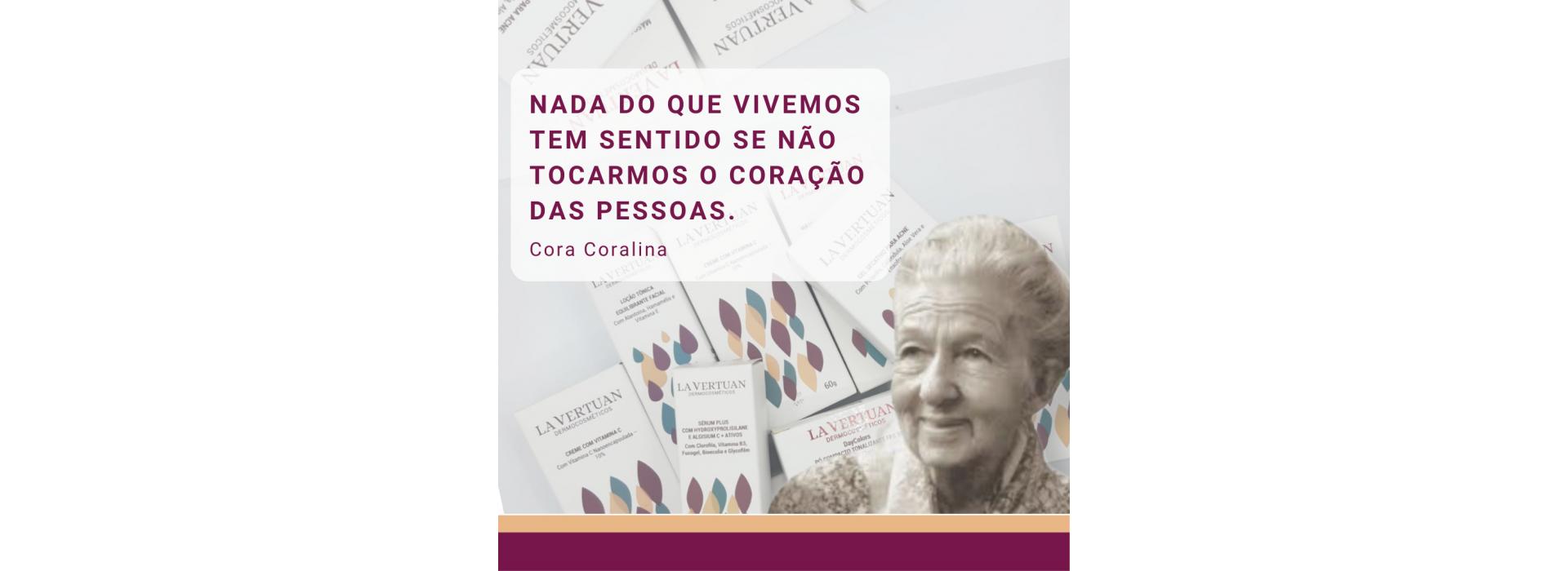 Cora1