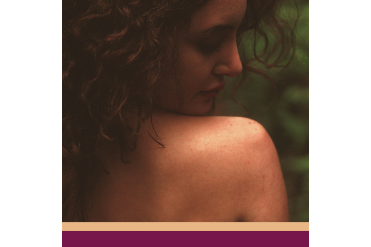 Você já parou para pensar sobre como a poluição pode prejudicar a sua pele?