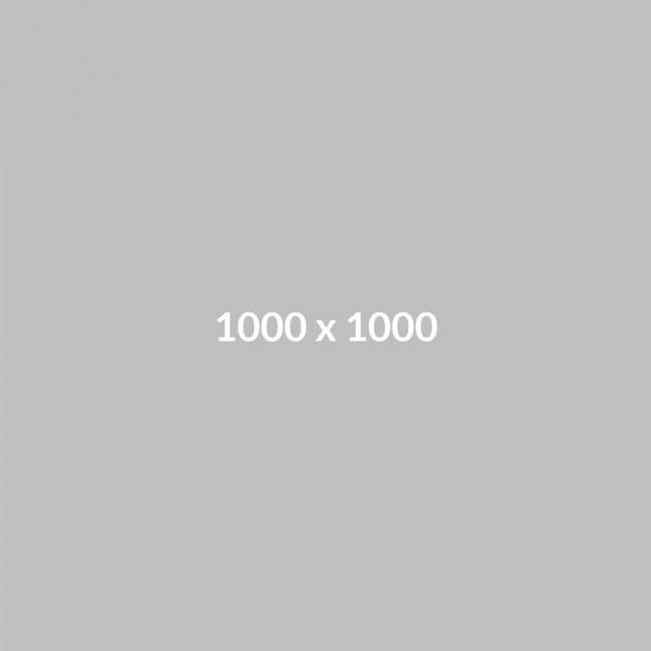 XXX Produto Teste SÉRUM COM VITAMINA C NANOVETORIZADA 10% VITAMINA B3 + ATIVOS 60ML LA VERTUAN